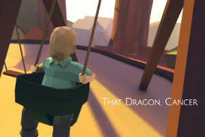 Podcast: Episode 211 - Deadpool, Firewatch & That Dragon, Cancer