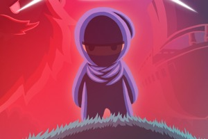 10 Second Ninja X Will Release July 19th On PS4, Vita, Xbox One And PC