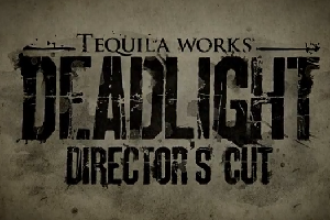 Take A Look At Deadlight: Director's Cut Survival Arena In Action