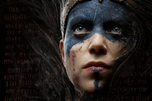 Hellblade: Senua's Sacrifice New Hela Trailer Shows A Breaking Point