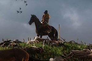 Medieval RPG Kingdom Come: Deliverance Delayed Again