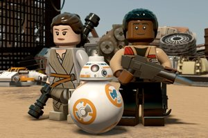 LEGO-Star-Wars:-The-Force-Awakens