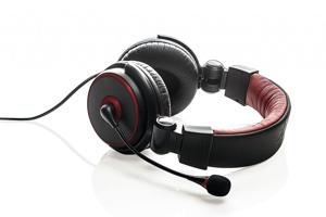 Playsonic 3 Headset Review