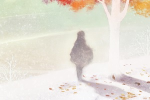I Am Setsuna Gameplay Trailer Released, Out July 19th