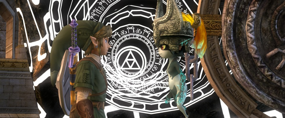 TwilightPrincess-RIL1