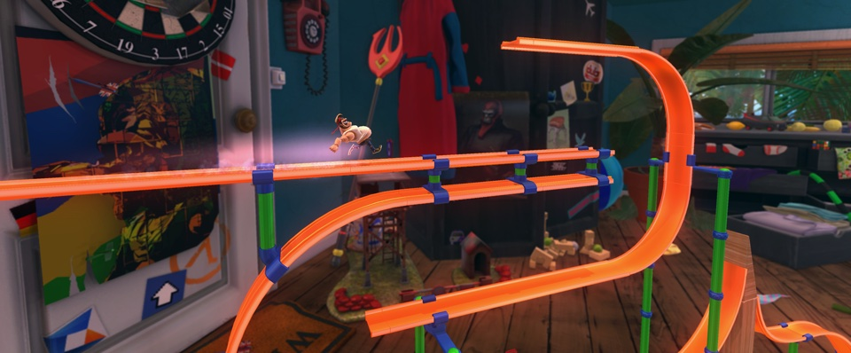 henk_in_game_kids_room