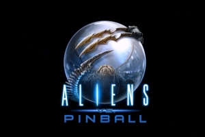Ellen Ripley Fights The Aliens In The Next Zen Pinball Table