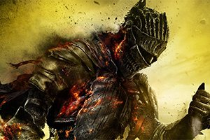 Dark Souls III: The Ringed City Launch Trailer Brings The Age Of Fire To A Close