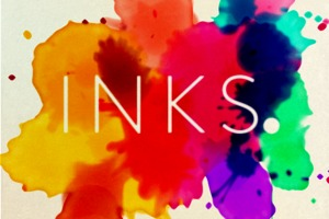 State Of Play's Inks Comes To iOS On May 5th