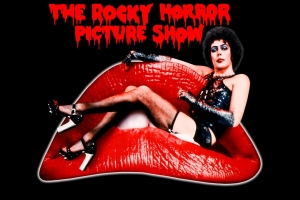 It's Astounding! There's A Rocky Horror Game Coming To Mobiles