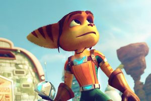 What We Played #251: Ratchet & Clank, Hitman & The Waiting Game
