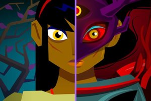 Severed Sliced And Dices Its Way Onto iOS Today