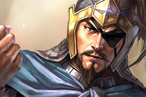Romance Of The Three Kingdoms XIII Shows Off New Systems