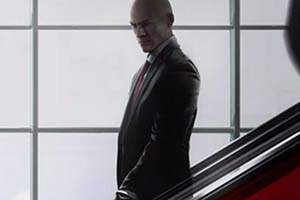 A New Hitman Trailer Has Been Released Ahead Of The Game's Physical Launch