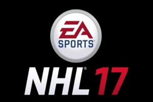 Here Is Some NHL 17 Gameplay Video