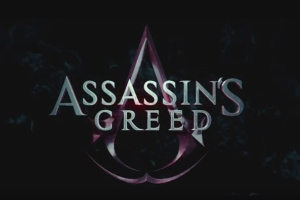 The Assassin's Creed Movie Has Been Delayed In The UK