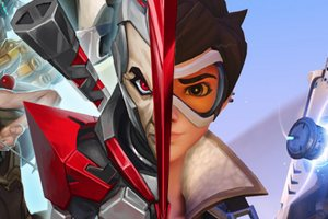 How To Spot The Difference Between Battleborn And Overwatch