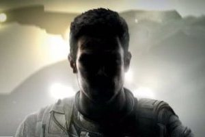 [Updated] Call Of Duty: Infinite Warfare Revealed, Modern Warfare Remastered Confirmed