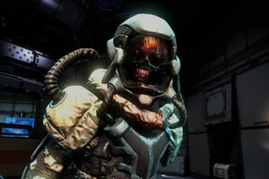 Dead Effect 2 Out On PC Now, Makes It Way To PS4 And Xbox One In June