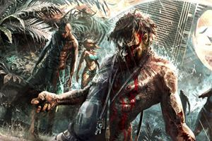 Returning To Banoi With Dead Island: Definitive Edition