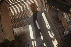 Hitman Episode 3 Takes You To Marrakesh On May 31st