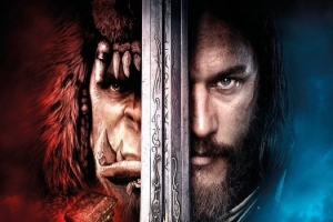 Is Warcraft The Videogame Movie We've All Been Waiting For?