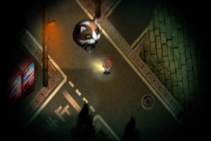 Yomawari: Night Alone and htoL#NiQ Bundle Coming To Vita In October