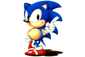 Sonic The Hedgehog, GTA III, And Space Invaders Amongst Latest Inductees To Gaming Hall Of Fame
