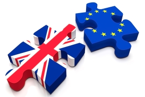 Brexit's Influence On Exchange Rates May Increase The Price Of Consoles