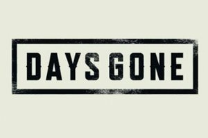 Bend Studio's Days Gone Revealed For PlayStation 4