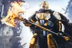 Destiny Leaves Last Gen Gamers Behind in August