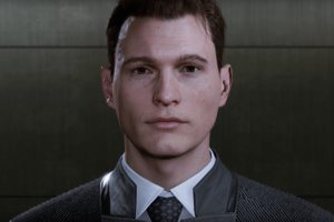 Detroit: Become Human Explores A World Of Android Rights & Inequality