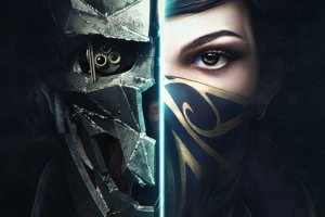 Dishonored 2 And Prey Get Gameplay Trailers From Gamescom