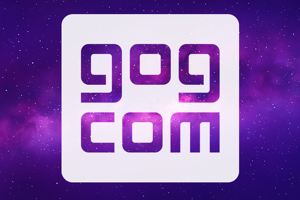 GOG Connect Lets You Free (Some Of) Your Steam Games From The Shackles Of DRM