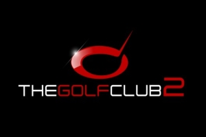 The Golf Club 2 Will Be Available From June 27th
