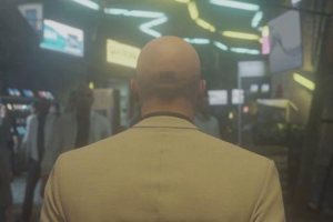 Hitman Summer Bonus Episode Coming July 19th As Part Of Season Pass