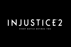 Learn How Superman Is Earth's Greatest Threat In This New Injustice 2 Trailer