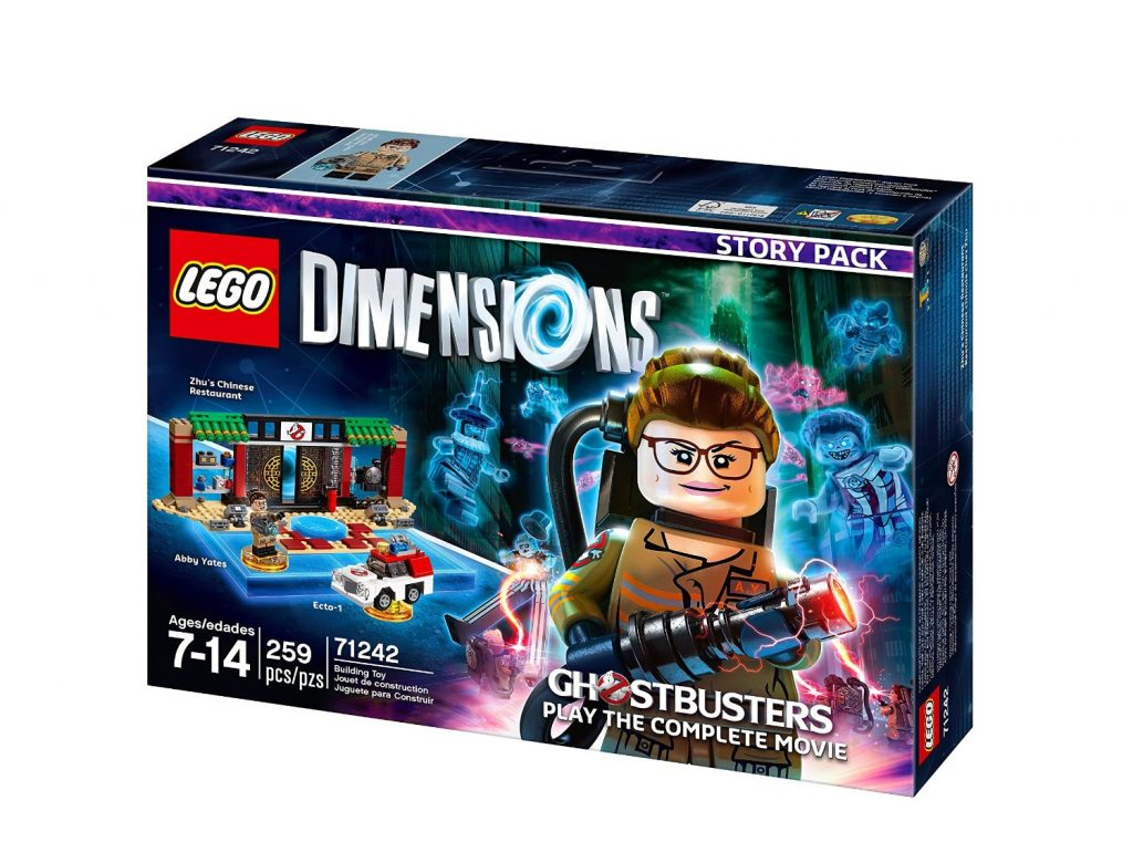 lego-dimensions-second-year-adds-harry-potter-adventure-time-a-team-146545977558