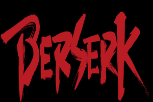 Catch A Glimpse Of Some Berserk Gameplay In New Trailer
