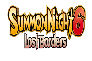 Summon Night 6: Lost Borders Will Be Released February 2017 On PS4 And Vita