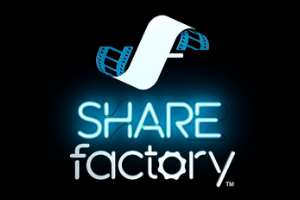 SHAREfactory Update Adds Green Screen, Second Track & More