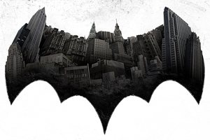 Telltale's Batman Gets Second Season Called The Enemy Within, Debuts On 8th August