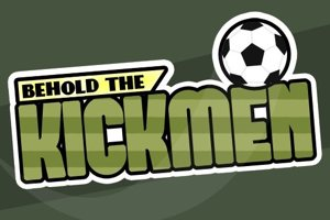 Behold The Kickmen Gets A New Mode For People That Don't Like Football