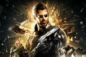 Return To The Augmented Future Of Deus Ex: Mankind Divided