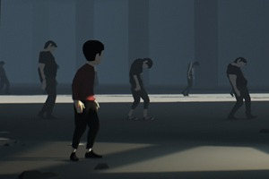 Inside And Limbo To Get A Physical Bundle Release This Autumn