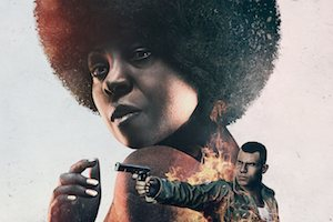 Mafia III's 1960s Soundtrack Is As Good As You'd Expect