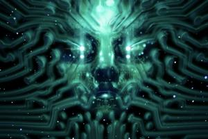 The System Shock Remake Is Going On Hiatus