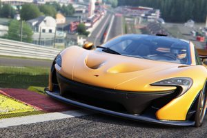 Assetto Corsa Console Review