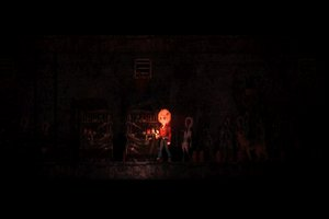 Horror Game Claire: Extended Cut Makes Its Way To PS4 On August 30th