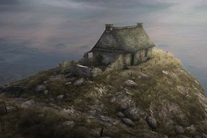 Dear Esther Wanders Onto Consoles On 20th September